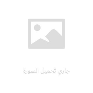 شبلونة (شاشة حريرية) 48 مقاس 50*50 سم